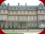 Museo di picasso a parigi musee picasso paris museo for Hotel zona marais parigi